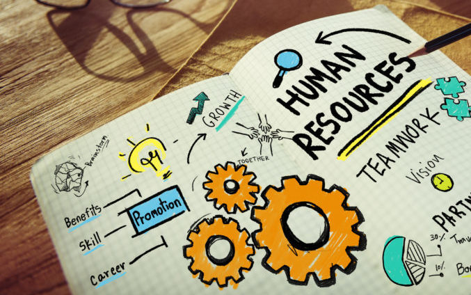 State of Human Resources in Zimbabwe Survey Report