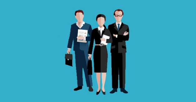 7 Things every Board needs to know before recruiting Company Executives