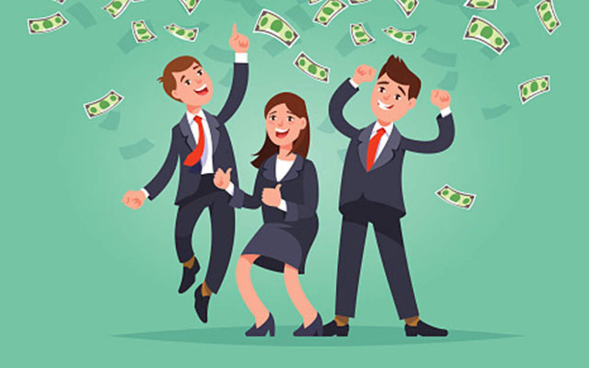 What every CEO needs to know about employee remuneration