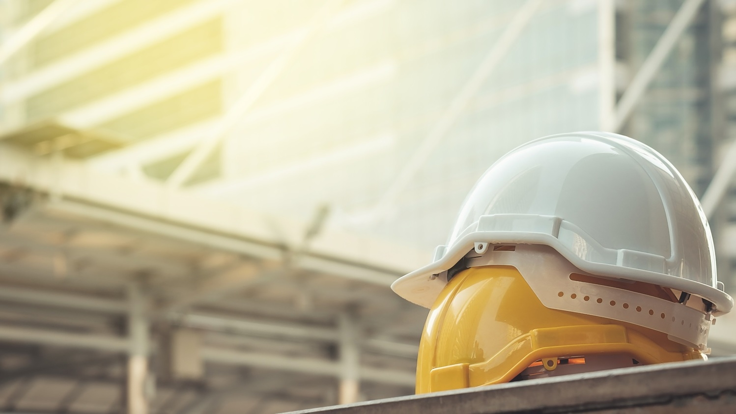 Reducing Workplace Accident using Analytics
