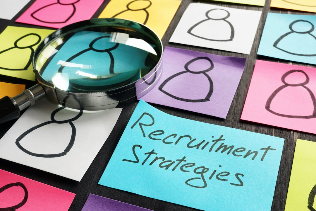 Are you managing your employer brand properly?