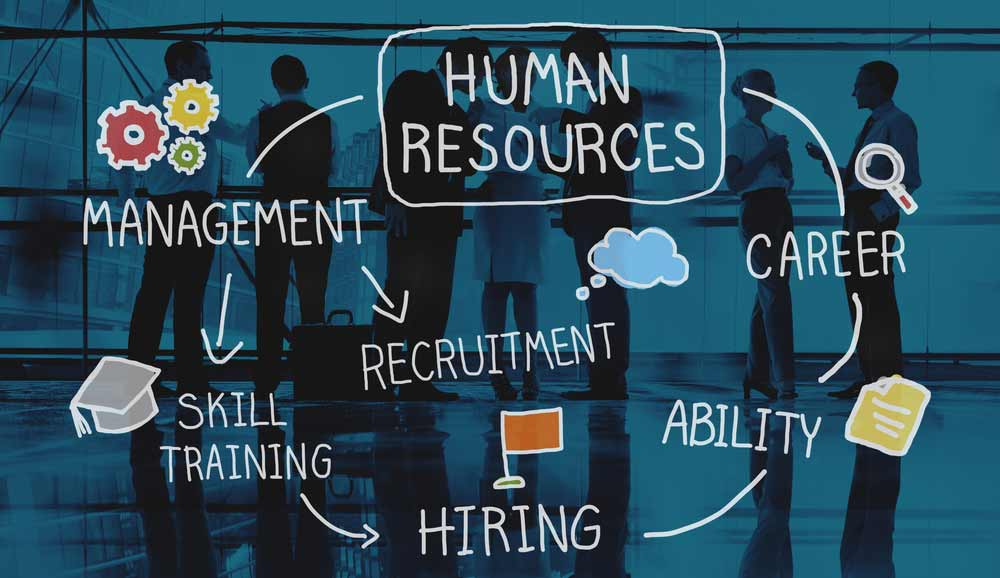 Rethinking Human Resources Management – How to make the function more effective