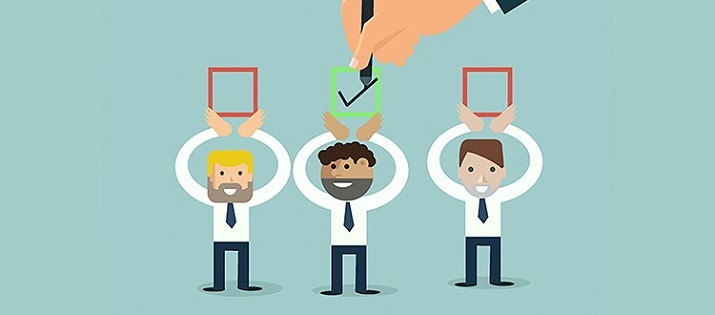 Does your company have the right people, in the right positions?
