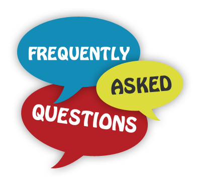 Frequently Asked Questions on Employee Remuneration