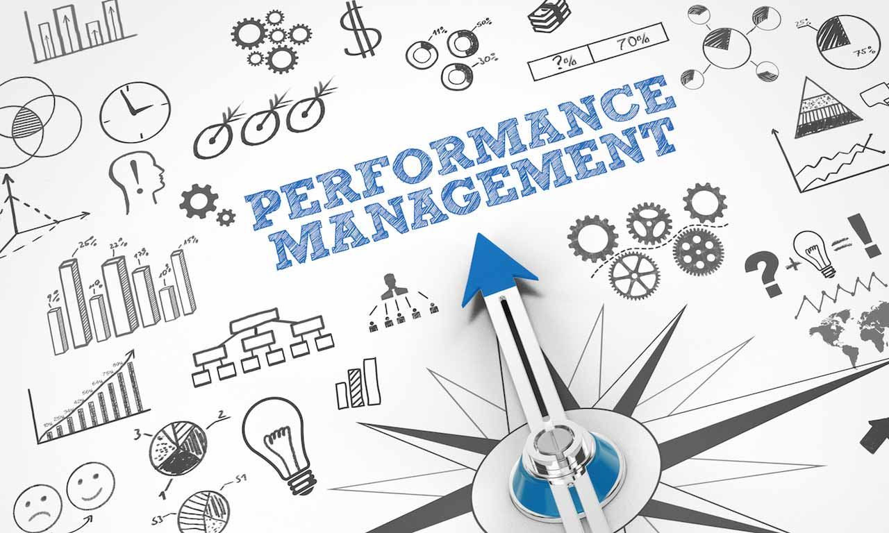 Why Performance Management is a waste of time and resources