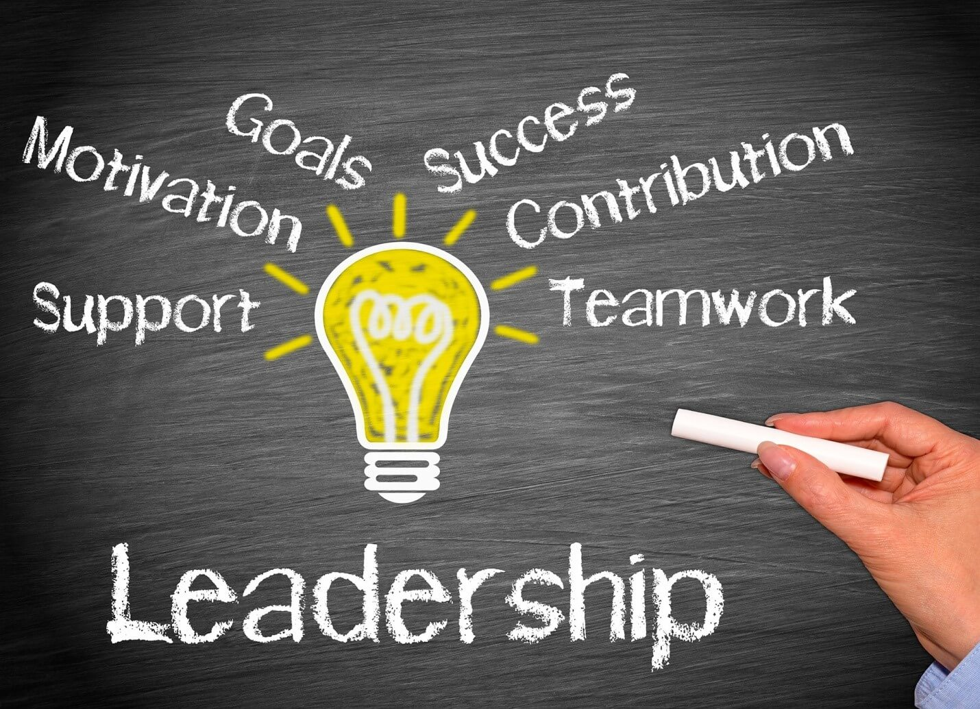 Leadership Derailment – Lessons every organisation need to learn
