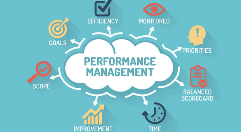 Is the Balanced Scorecard Approach better than other systems of Managing Performance?