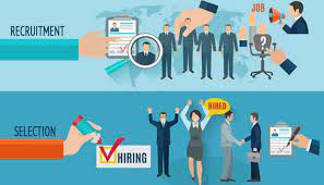 Designing a Recruitment and Selection Policy that drives business performance
