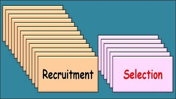 How to improve your recruitment procedure for graduate trainees