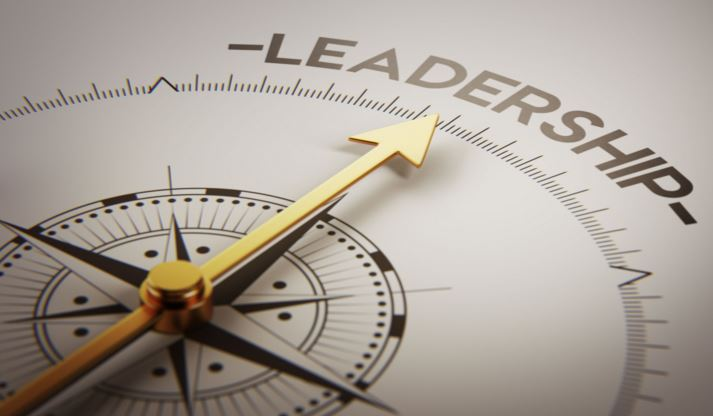 Are leaders born or bred? A Perspective from an Organisational Development Expert