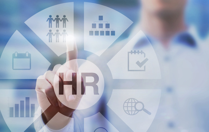 The role of HR in organisational transformation: Q & A with Dave Ulrich