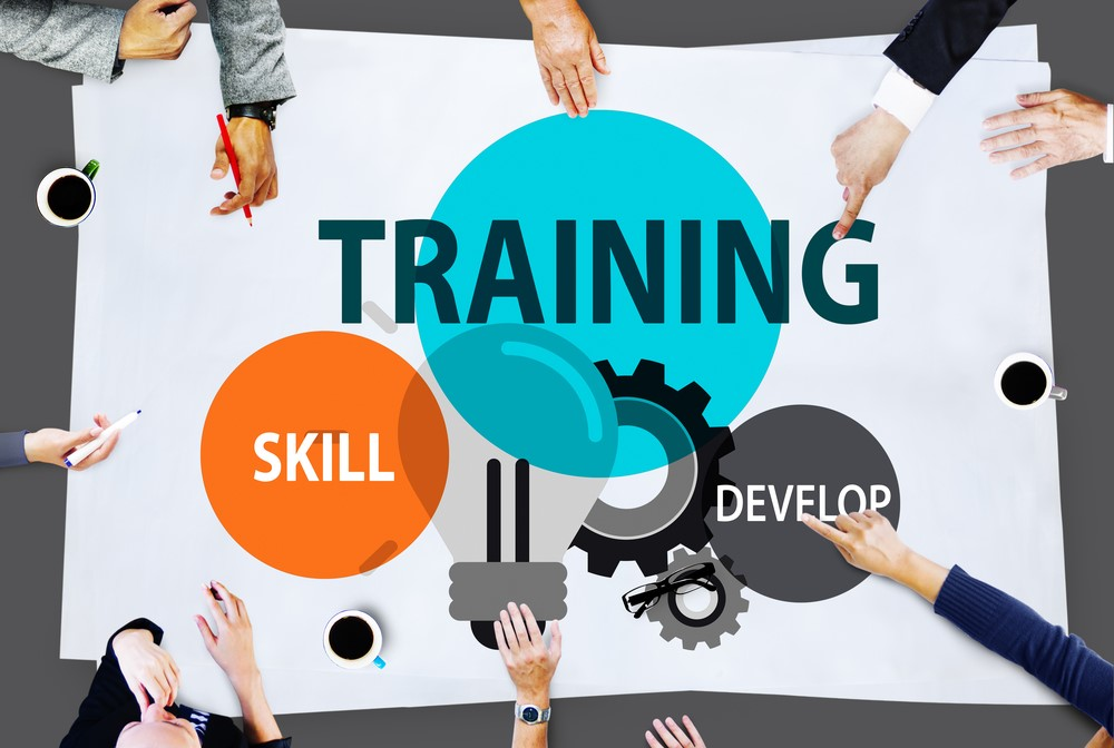 Why Every Manager Should Have Human Resources Management Skills & Training