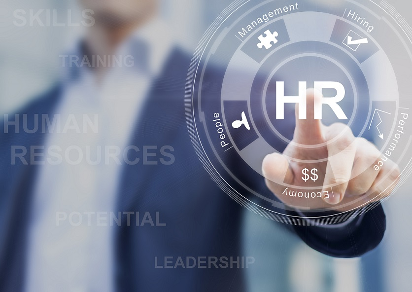 Human Resources Outlook for 2019