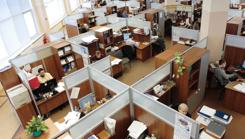 How to ensure that your business is not overstaffed