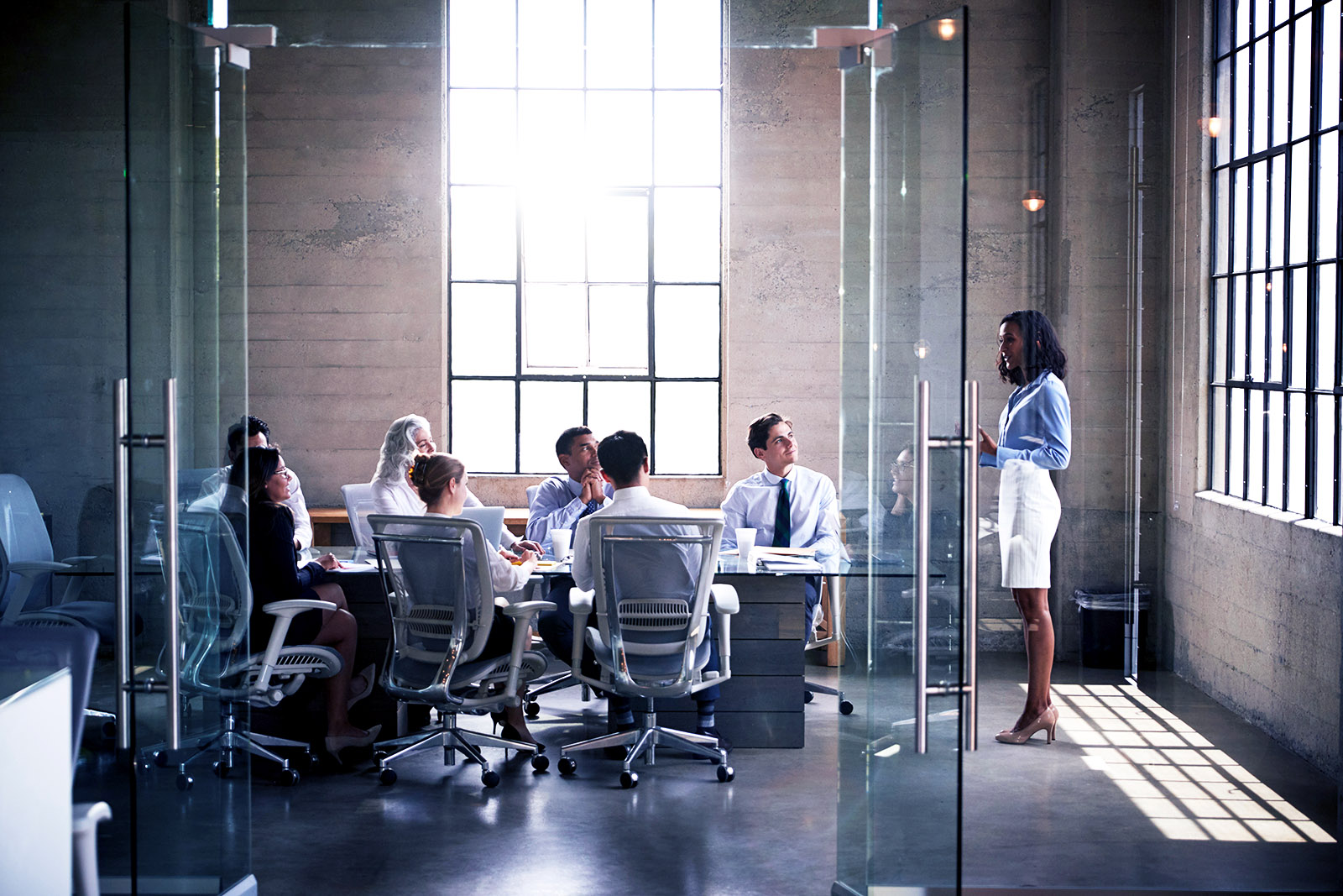 What the Board Members need to know about selecting Company Executives