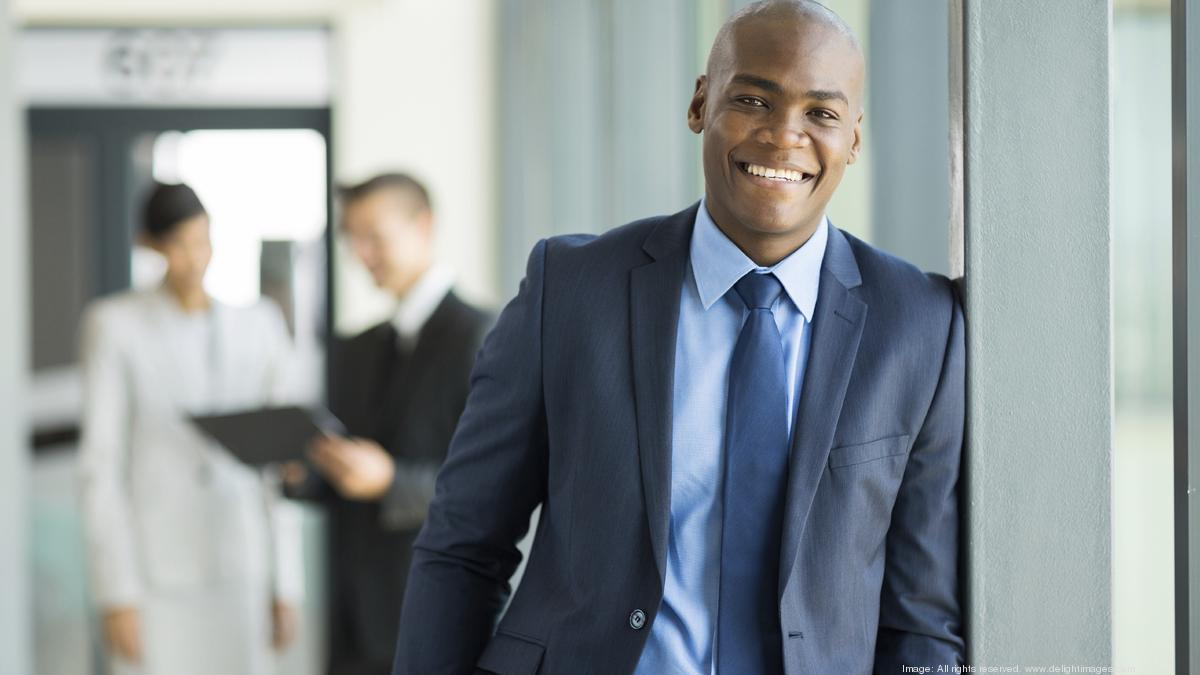 Developing the right leaders and culture to get results from your business