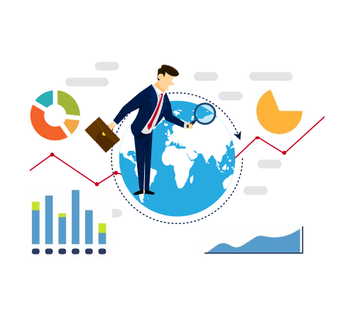 Why you should apply analytics to your HR strategy