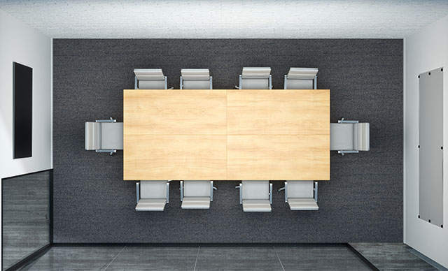 What the Best Company Boards Focus On