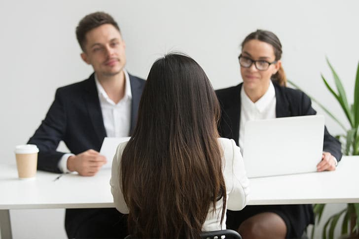 Why the Job Interview is the Worst Selection Tool