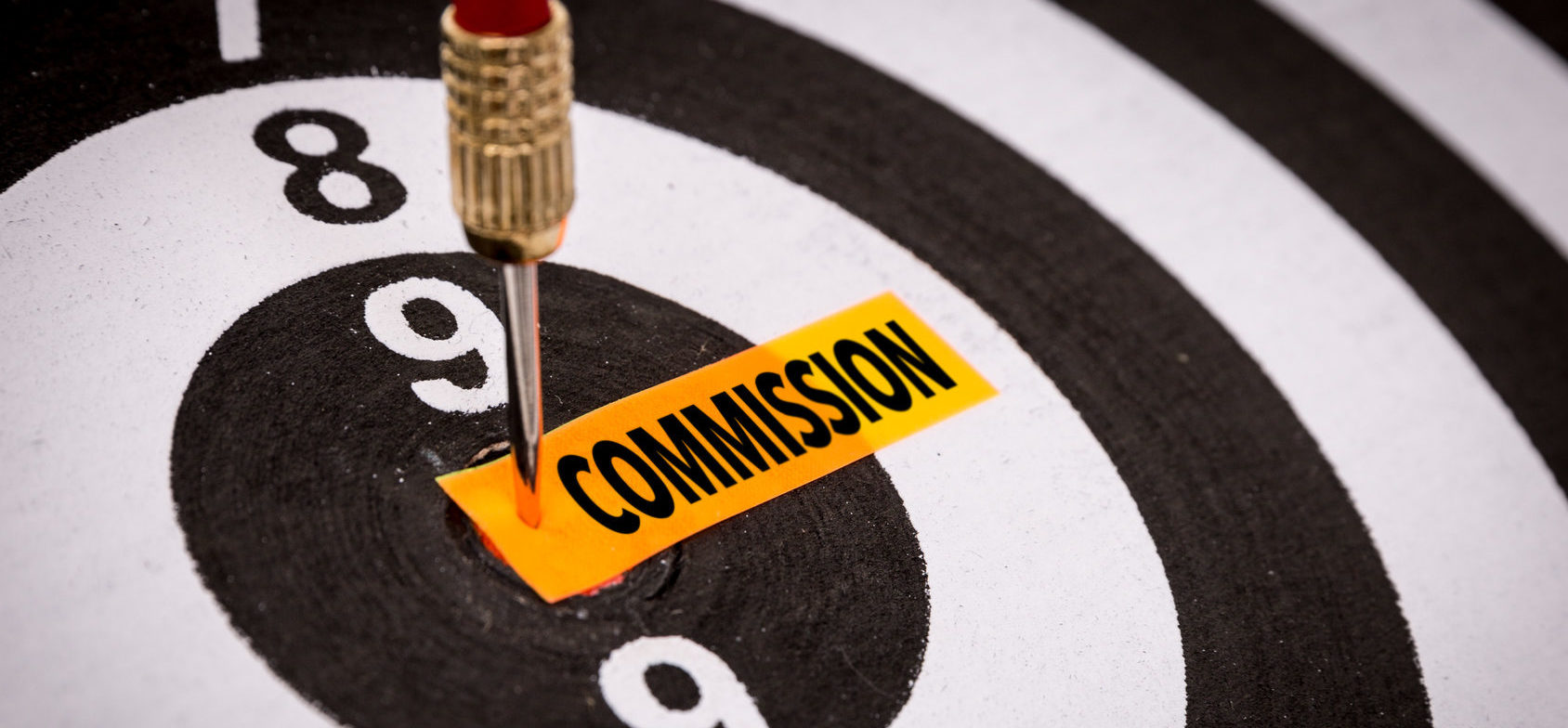 Designing Sales Commission System for your Staff