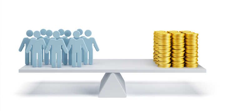 What every employer needs to know about staff costs