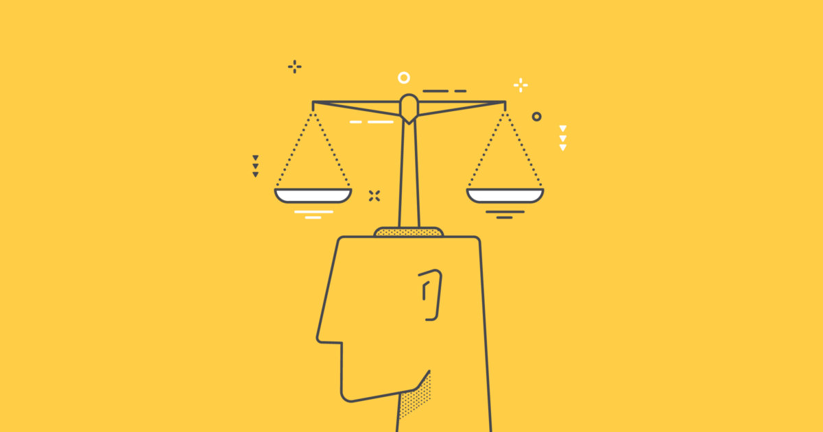 Ethical and Unethical Practices: Where do we draw the Line?
