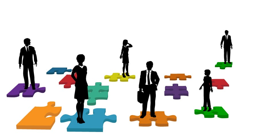 How does supply and demand affect workforce planning