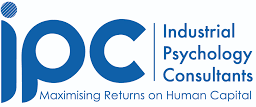 Industrial Psychology Consultants